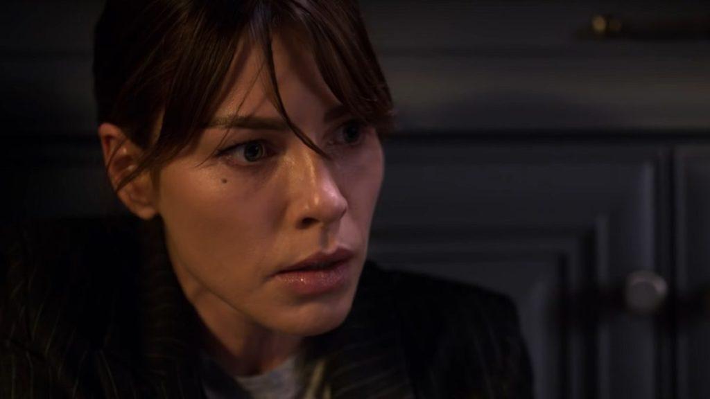 Première bande-annonce de la saison 5 de Lucifer, qui sortira sur Netflix en août