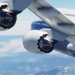Microsoft Flight Simulator reçoit la date de sortie et peut désormais être préchargé sur PC