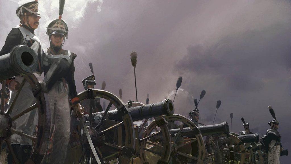 Age of Empires 3: Definitive Edition est classé au Brésil et pourrait arriver bientôt