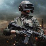 PUBG a déjà vendu plus de 70 millions d'exemplaires sur PS4, Xbox One et PC