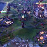 Le prochain DLC de Civilization 6 a une date de sortie