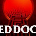 Call of Duty 2020 apparaît sur le Microsoft Store sous le nom de code Red Door