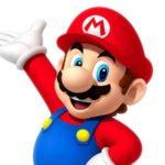 Hasbro annonce un nouveau monopole et Jenga pour le 35e anniversaire de Super Mario