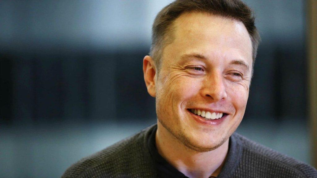 Piratage Twitter: un million de dollars pour ceux qui trouvent les pirates qui ont attaqué Elon Musk, Apple et Jeff Bezos