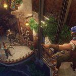 Ubisoft annonce le retour de Prince of Persia ... mais pas comme prévu