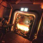 No Man & # 039; s Sky présente Desolation, une nouvelle mise à jour avec des touches de terreur