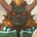 La date de sortie de Shin Megami Tensei V est annoncée sur Nintendo Switch
