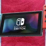 Nintendo Direct Mini: Partner Showcase annoncé pour aujourd'hui