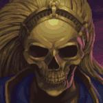 Blasphemous: The Stir of Dawn est un DLC gratuit avec des voix en espagnol, Nueva Partida + et bien plus