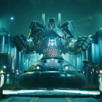 Final Fantasy VII Remake révélera le nombre de parties qu'il aura lorsque la partie 2 sera annoncée