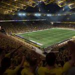 FIFA 21 révèle ses nouvelles fonctionnalités, son mode carrière amélioré et ses nouvelles façons de jouer en ligne