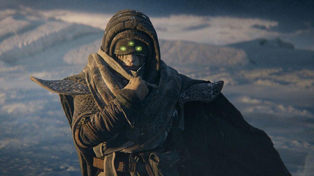 Destiny 2 arrive sur Xbox Game Pass en septembre
