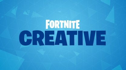 Créatif Fortnite