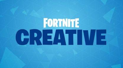 Nouveau mode: créatif