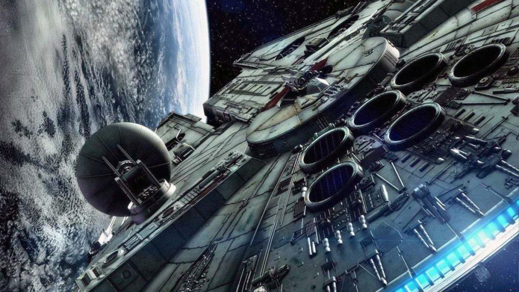 Disney réorganise son calendrier de sortie et retarde le nouveau film de Star Wars et Avatar 2