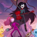 Comic-Con 2020: Adventure Time Distant Lands: Obsidian spécial annoncé pour HBO