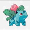 Ivysaur の ア イ コ ン