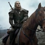 Netflix annonce The Witcher: Blood Origin, une mini-série de l'univers The Witcher