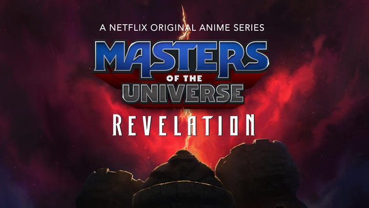 Masters of the Universe: Revelation – Kevin Smith donne de nouveaux détails sur la série Netflix