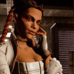 Apex Legends ne mélangera pas automatiquement les joueurs console et PC avec son nouveau jeu croisé