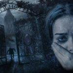 Revue de Maid of Sker pour PS4, Xbox One et PC