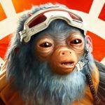 Han Solo: Une histoire de Star Wars aurait une suite en tant que série pour Disney +
