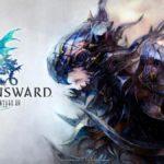 Final Fantasy XIV bientôt sur les consoles Xbox