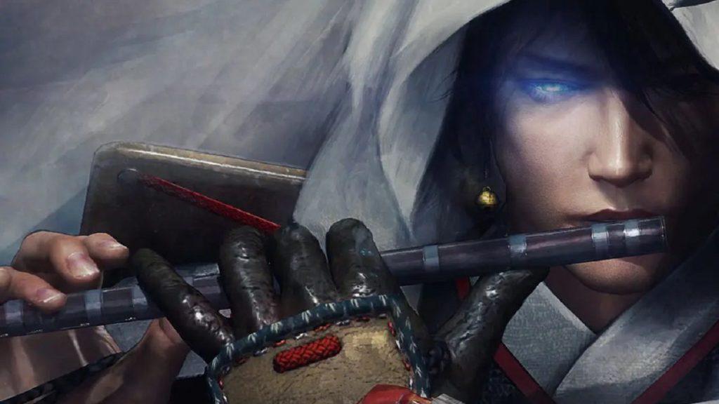 Nioh 2 DLC Impressions: Tengu's Disciple pour PS4