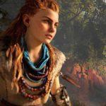 Les exigences d'Horizon: Zero Dawn révélées sur PC