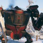 Iron Harvest célèbre l'arrivée de sa bêta ouverte avec une bande-annonce épique de CGI que nous vous montrons en exclusivité