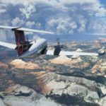 Microsoft Flight Simulator sera également disponible sur Steam