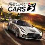 Impressions finales du projet CARS 3