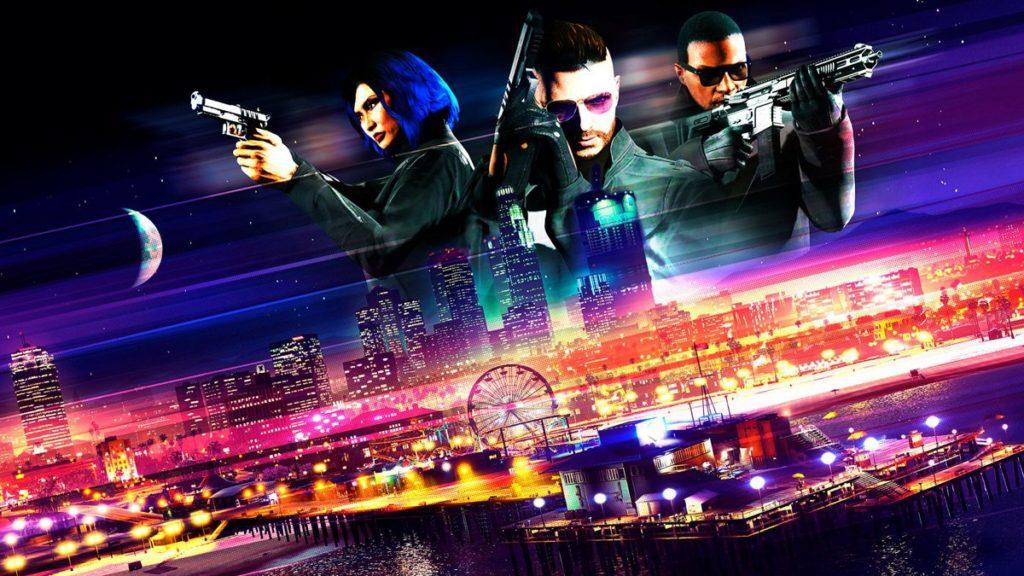 GTA Online: Quoi de neuf pour la semaine du 30 juillet 2020