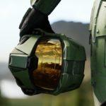 Halo Infinite Multiplayer répertorié comme gratuit et 120 ips sur Xbox Series X