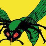 Green Hornet a une nouvelle série lancée par Kevin Smith