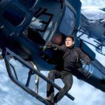 Mission Impossible 7 - L'équipe de production veut faire sauter un pont de 1909 en Pologne
