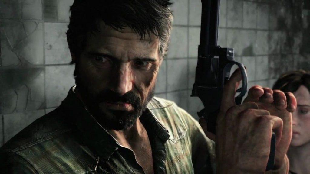 La série Last of Us pour HBO étendra le jeu selon son producteur