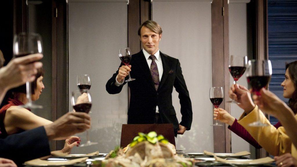 Le créateur d'Hannibal explique pourquoi nous n'avons pas encore la saison 4