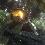 343 Industries annonce une diffusion en continu de Halo 3 (PC) pour demain