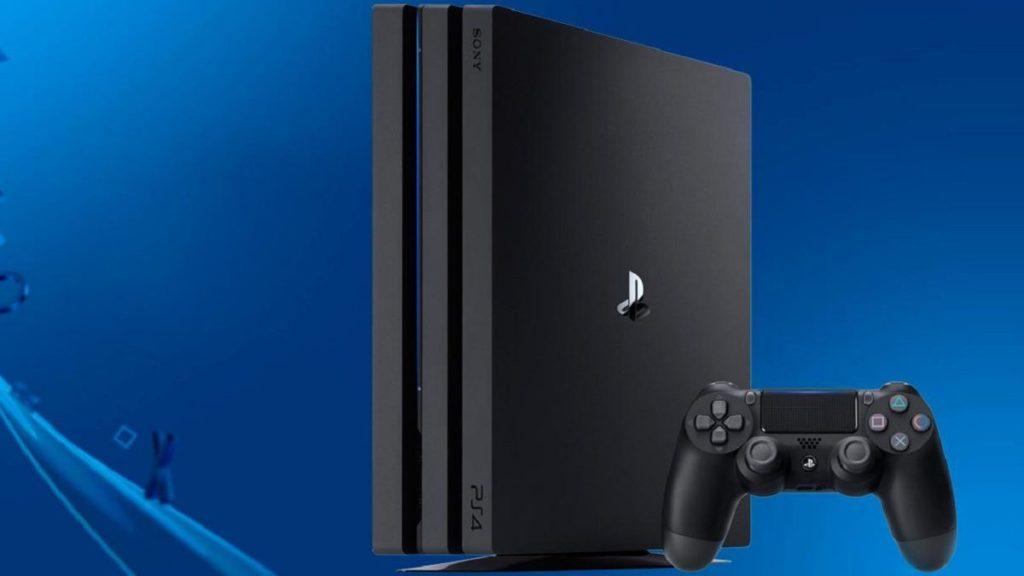 La PS4 pourrait être la fin de la PlayStation selon un ancien dirigeant de l'entreprise