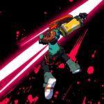 Bomb Rush Cyberfunk annoncé pour PC, avec la musique du compositeur Jet Set Radio