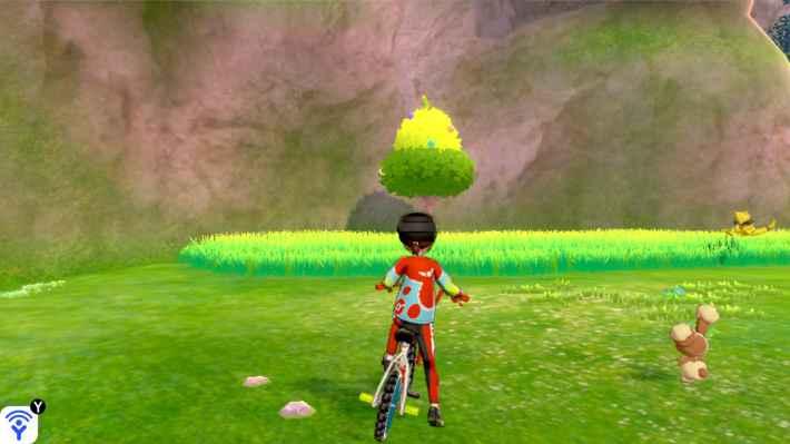 Bouclier épée Pokemon | Black Apricorn – Emplacement et Pokeballs – JeuxPourTous