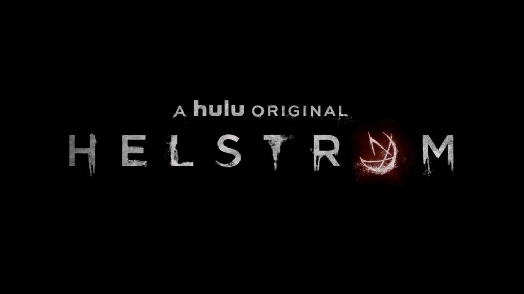 Comic-Con 2020: Marvel dévoile le premier trailer de Helstrom, sa nouvelle série avec des touches de terreur