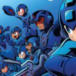 Comic-Con 2020: le film Mega Man continue et il y aura bientôt des nouvelles