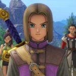 Dragon Quest XI S annoncé pour Xbox One et Game Pass