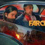 Far Cry 6 n'atteindra la résolution 4K que sur Xbox One X et Xbox Series X