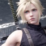 Final Fantasy 7 Remake Part 2 bat déjà son plein
