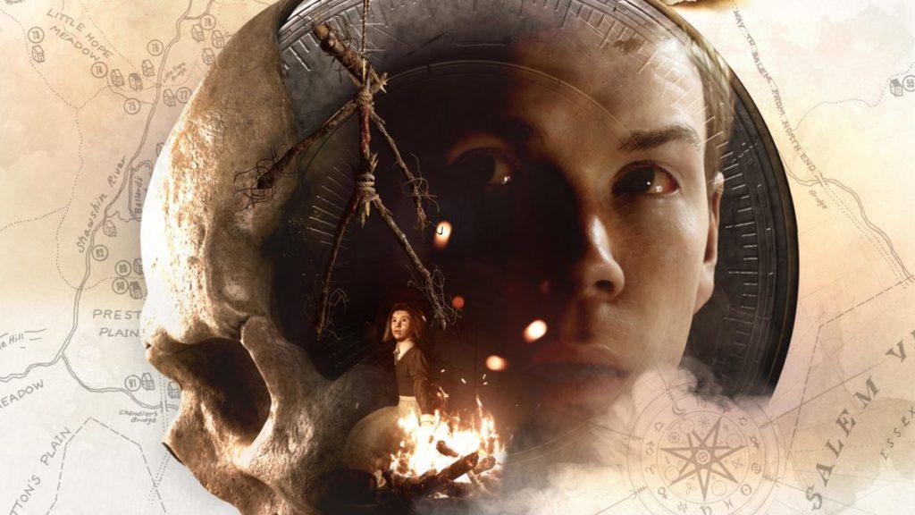 Impressions de The Dark Pictures: Little Hope pour PS4, Xbox One et PC
