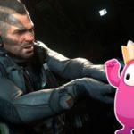 Jeux PlayStation Plus annoncés pour août 2020