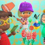La dernière mise à jour d'Animal Crossing: New Horizons a transformé un bug en un nouveau mécanisme